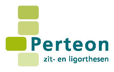 Perteon Seats